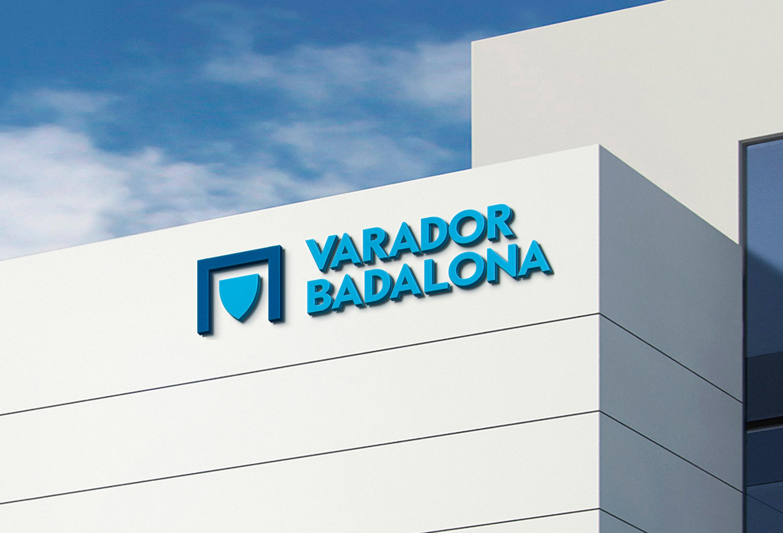 Varador_badalona_home.jpg