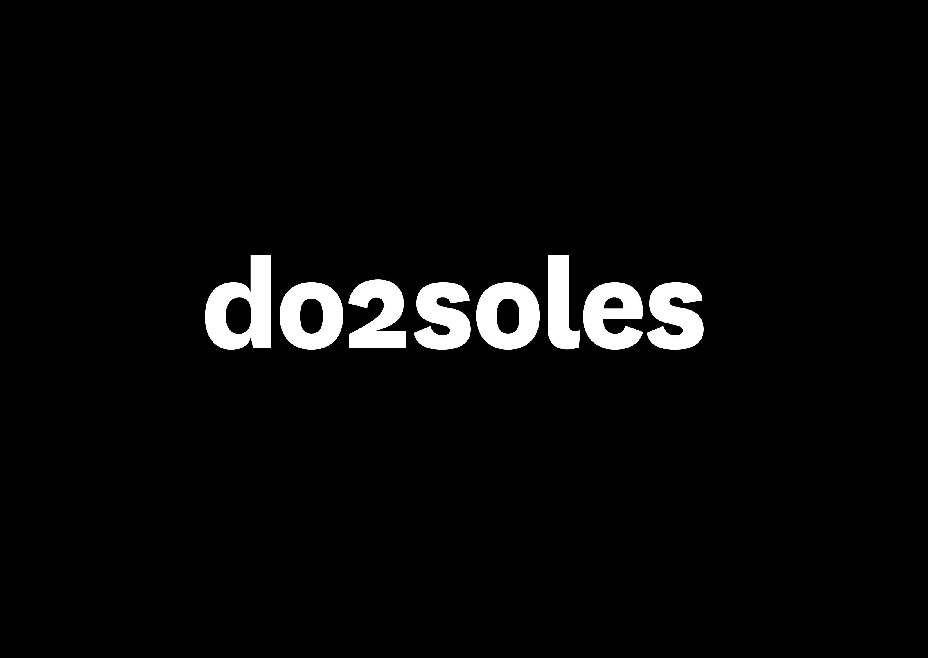 dos_soles.jpg