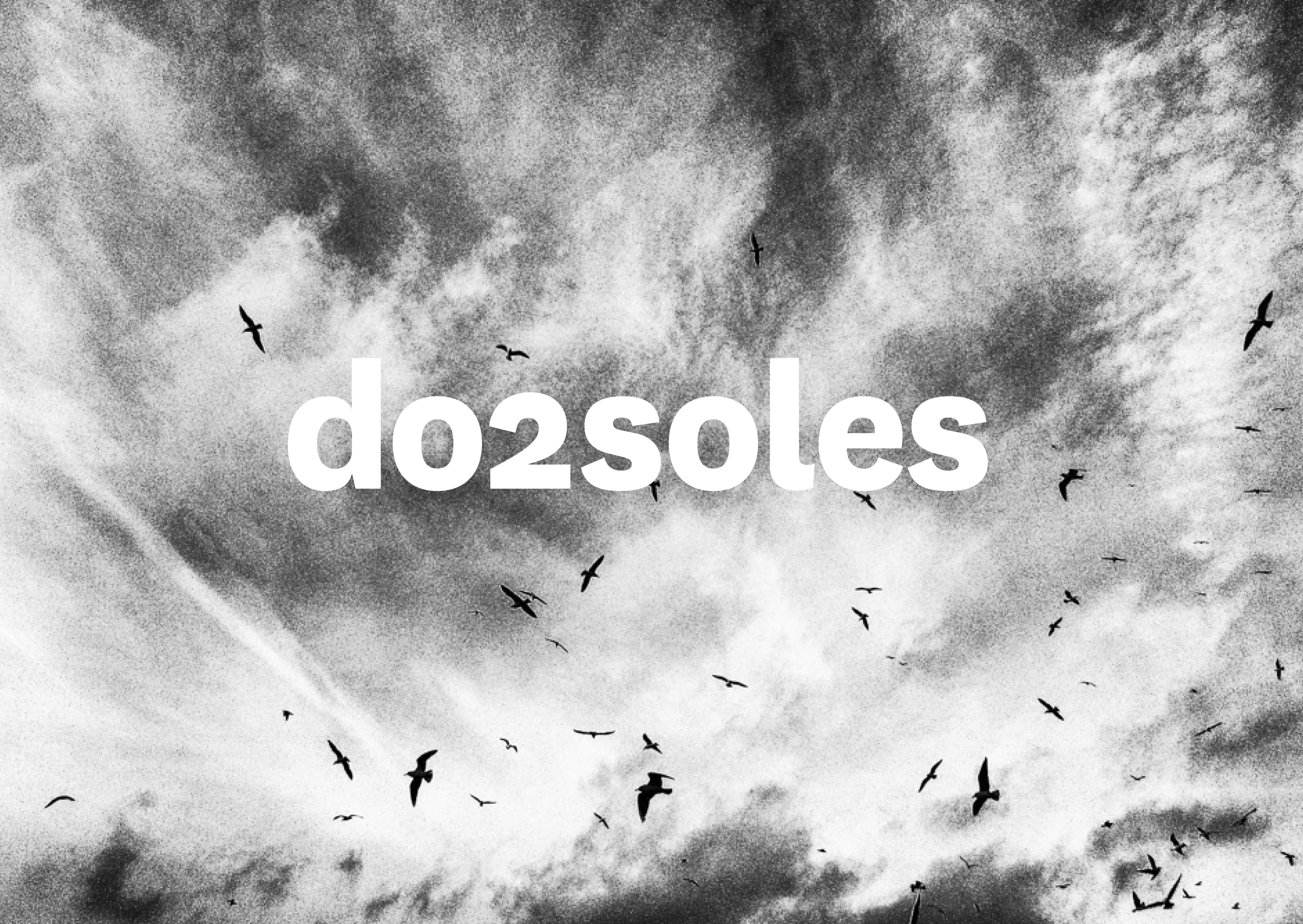 dos_soles_1.jpg