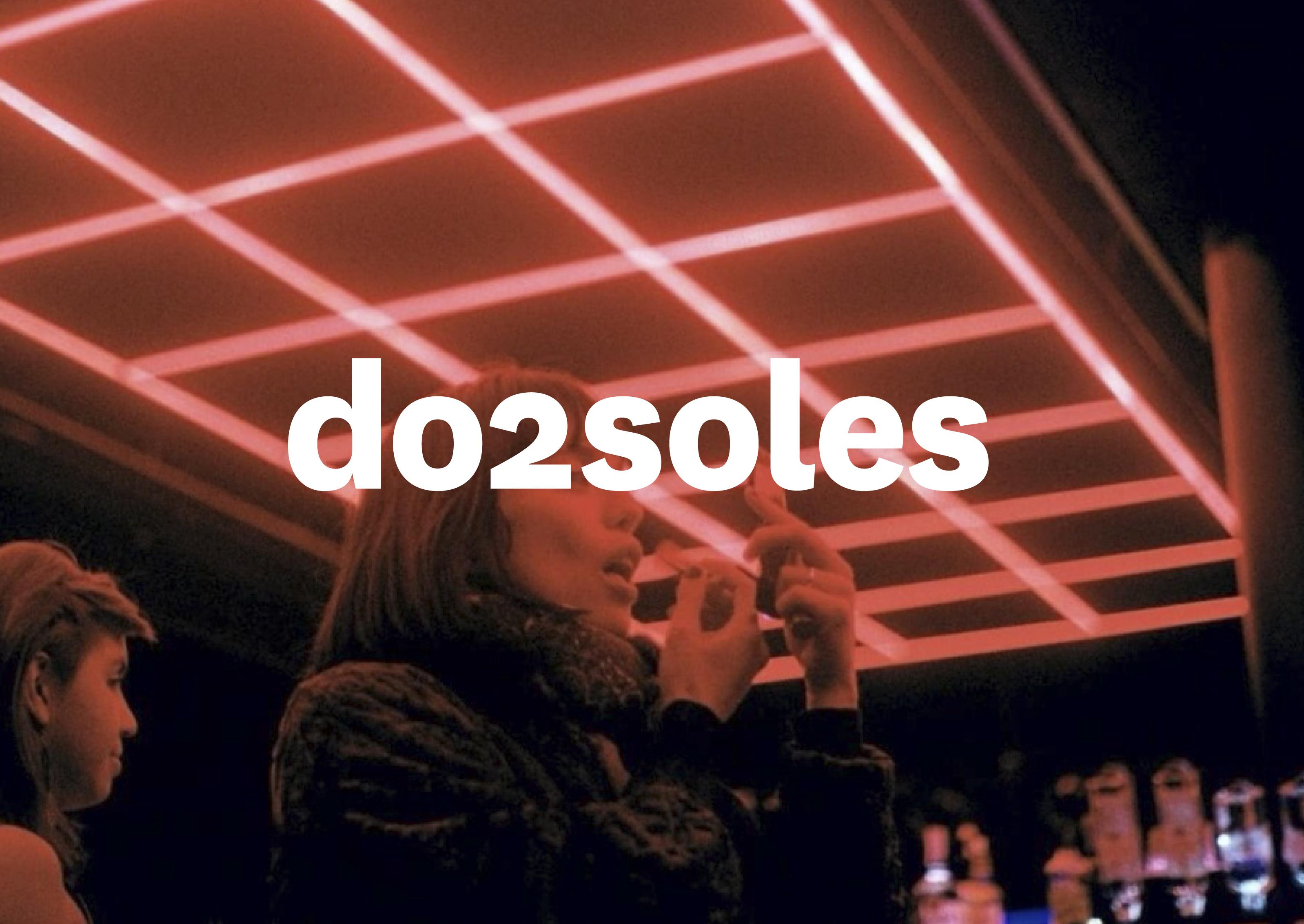 dos_soles_2.jpg