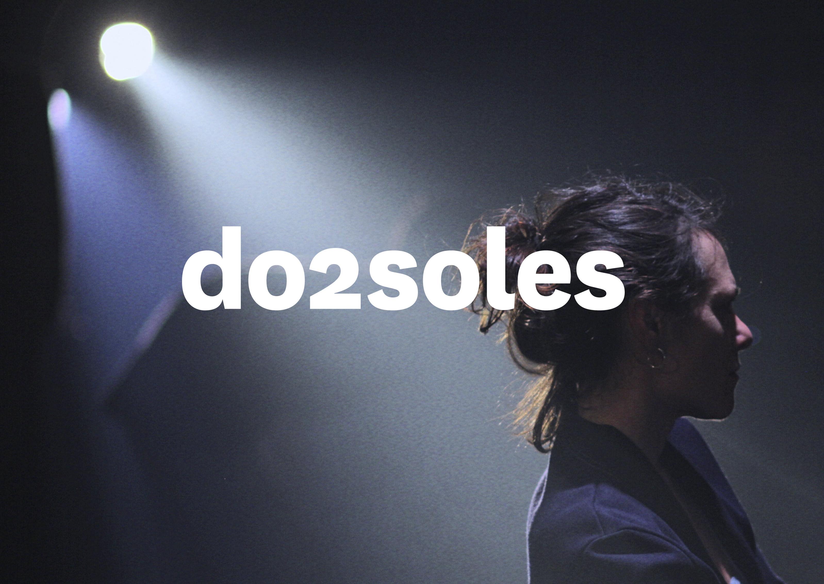 dos_soles_3.jpg