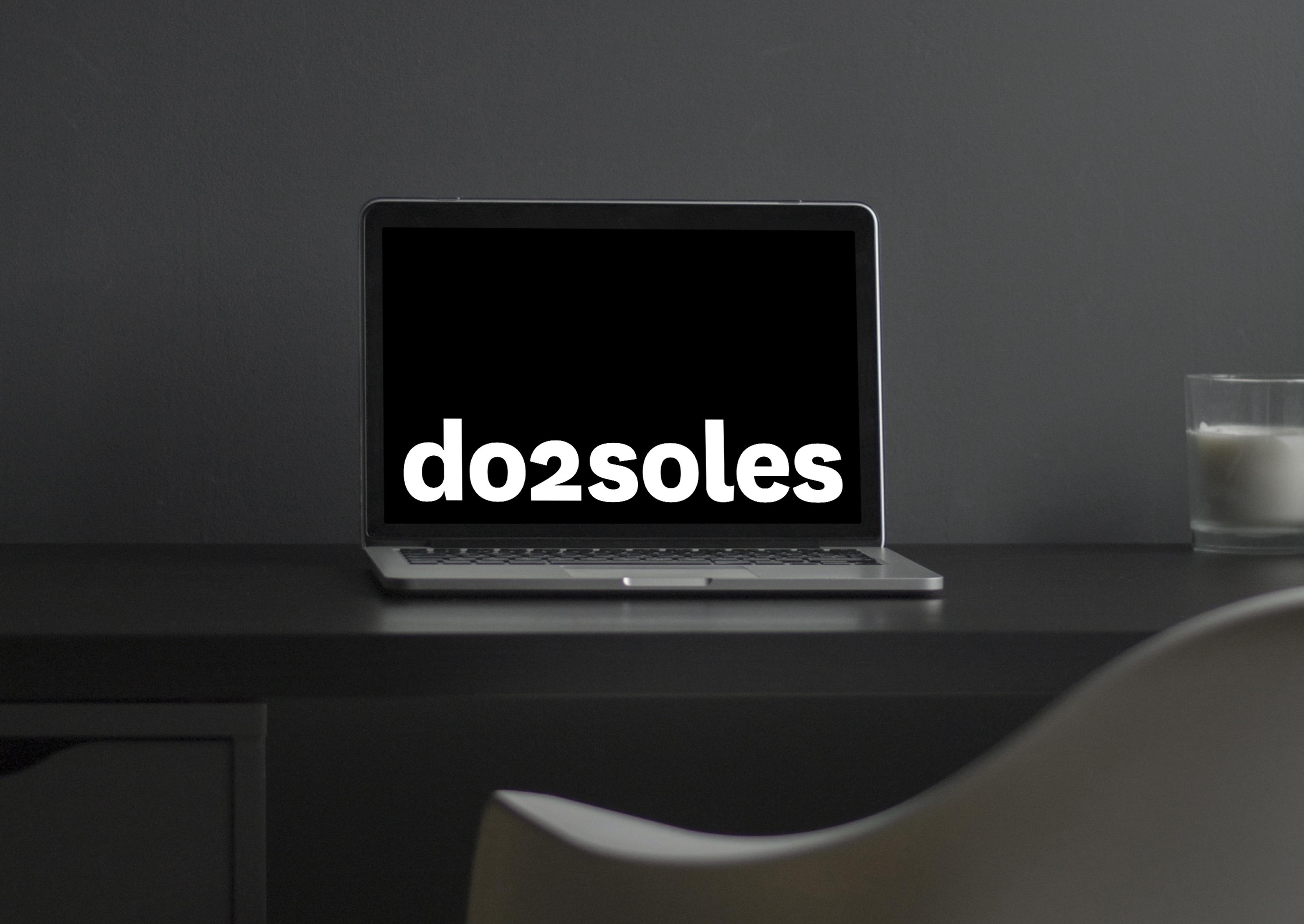 dos_soles_4.jpg